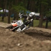 UPDATE: 2021 Get your Membership online Before Arriving at Woodland MX.