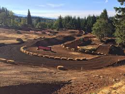 Pac West Motocross Series® Round 5 Mountain View MX Park